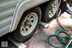 trailer_tires